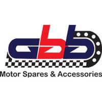 ABB Motor Spares
