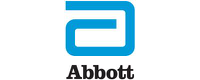 Abbott Laboratories South Africa logo
