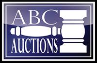 ABC Auctions