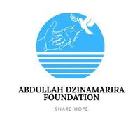 Abdullah Dzinamarira Foundation