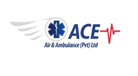 Ace Air & Ambulance
