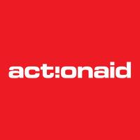 ActionAid Zimbabwe