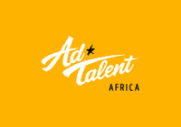 Ad Talent Africa logo
