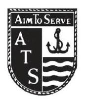 Admiral Tait Primary School