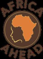 Africa AHEAD