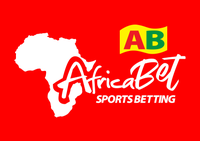 Africa Gaming (Pvt) Ltd t/a Africa Bet