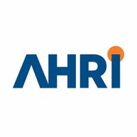 Africa Health Research Institute (AHRI)