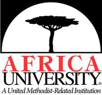 Africa University - AU