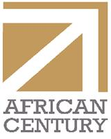 African Century Limited logo