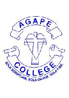 Agape College