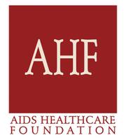 AHF Zimbabwe