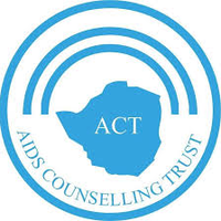 AIDS Counselling Trust (ACT)