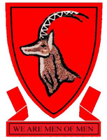 Allan Wilson School