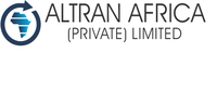 Altran Africa (Private) Limited