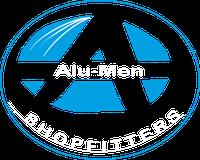 Alu-Men Shopfitters Pvt Ltd