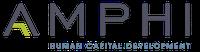 Amphi SA