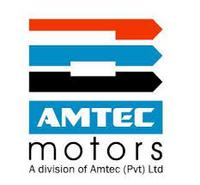 Amtec Motors
