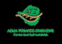 Aqua Tobacco Zimbabwe
