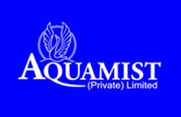Aquamist Beverages