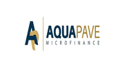 Aquapave Investments