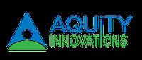 Aquity Innovations