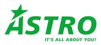 Astro Mobile