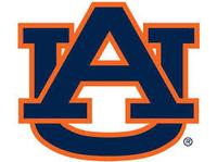 Auburn University, Montgomery