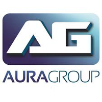 Aura Group Pvt Ltd