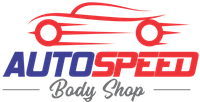 Autospeed Body Shop