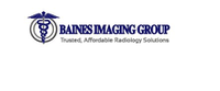 Baines Imaging Group
