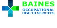 Baines Occupational Health Services (BAINES)