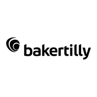 Baker Tilly