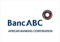 BancABC Zimbabwe
