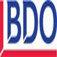 BDO Zimbabwe Chartered Accountants