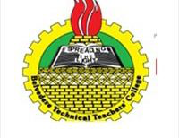 Belvedere Technical Teachers' College