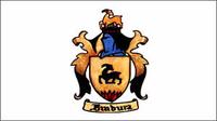 Bindura Municipality