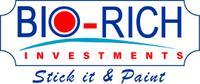 Biorich Investments