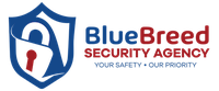 Bluebreed Security Agency