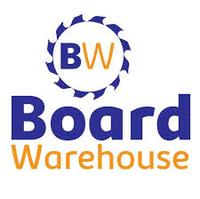 Board Warehouse
