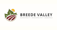 Breede Valley Local Municipality