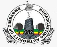Broadcasting Authority of Zimbabwe (Baz)