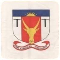 Buhera Rural District Council