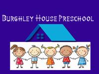Burghley House Preschool
