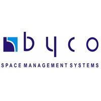 BYCO (PVT) LTD