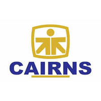 Cairns Foods