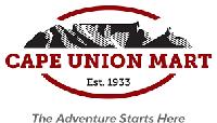 Cape Union Mart logo