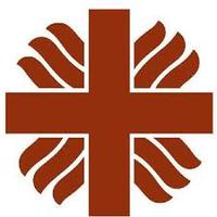 Caritas Zimbabwe