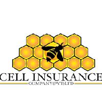 Cell Insurance Group logo