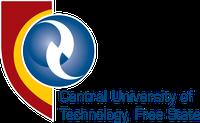 Central University of Technology logo