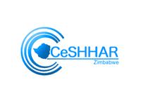 Ceshhar